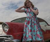 1950's & Rock N Roll