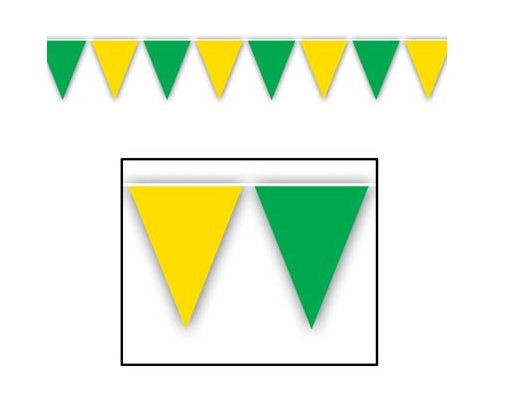 Flag Bunting Party Supplies Party Supplies