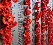 ANZAC Day Decorations & ANZAC Day Party Supplies