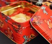 Christmas Bags & Christmas Boxes