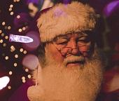 Santa Suits, Santa Costumes & Santa Outfits