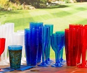 American Independence Day Drinkware & 4th July Drinkware