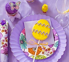 Easter Lollies, Easter Confectionery & Easter Candy