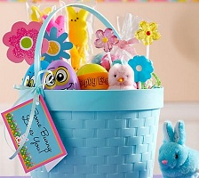 Easter Party Favors & Easter Party Toys