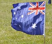 Australia Day Favours