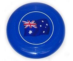 Australia Day Games