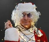 Santa Hats & Santa Accessories