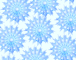 Winter Party Supplies, Snow Party Supplies, Winter Decorations & Snow Decorations