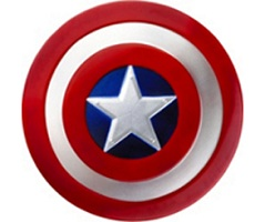Avengers Party Supplies & Avengers Decorations