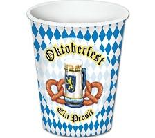 Oktoberfest Drinkware