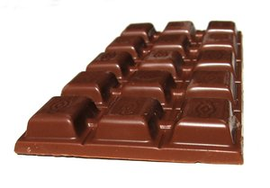 Chocolate Making & Baking Party Supplies