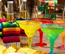 Latino Party Supplies & Spanish Party Supplies