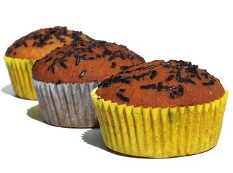 Muffin Making & Baking Party Supplies