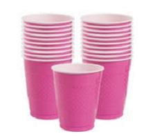 Pink Ribbon Drinkware
