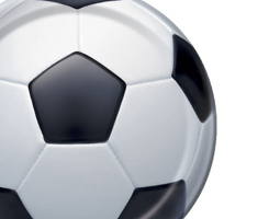 Soccer Party Supplies, Soccer Deocrations, World Cup Party Supplies and Decorations