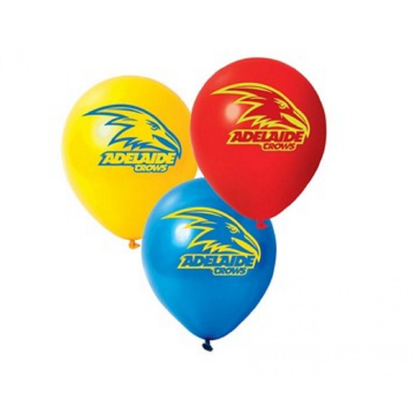 AFL Party Supplies AFL Decorations Aussie Rules Party Supplies