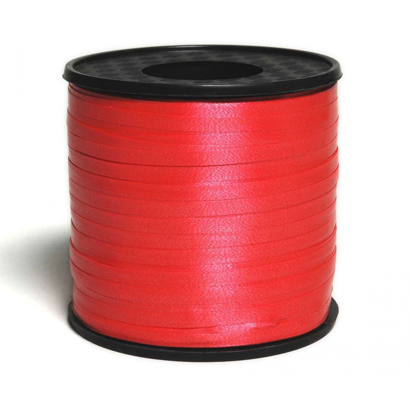 Ribbon Rolls Red Decorations Party Supplies Party Shop