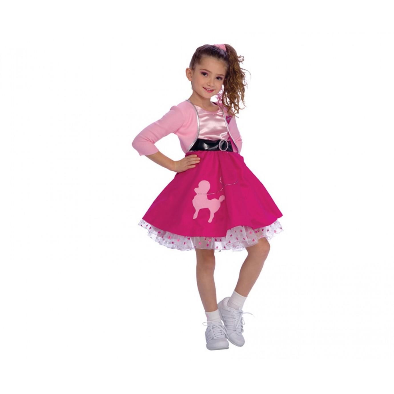 Perfecto Party Shop Fancy Dress Molde - Colección de Vestidos de ...