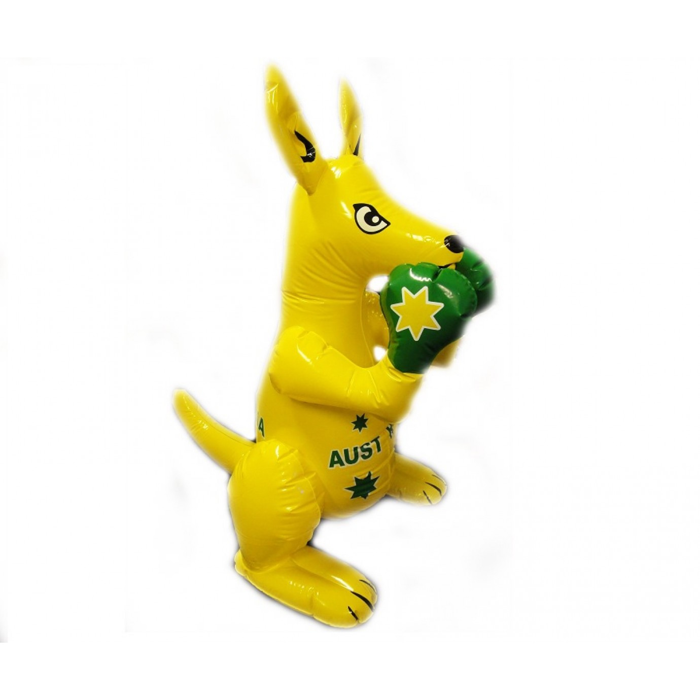 Inflatable Kangaroo - Large  sc 1 st  The Party People & Inflatable Kangaroo - Large | Australian | Party Favours | Party ...