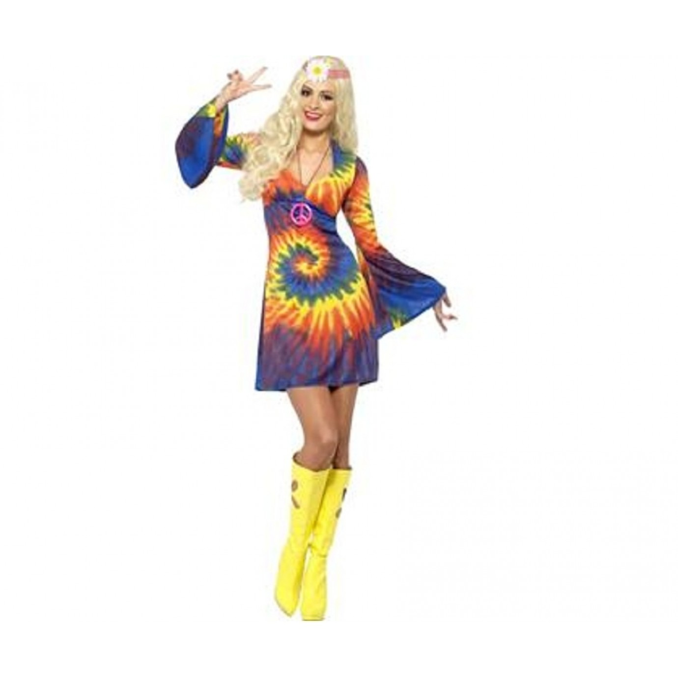 Image result for disco costume tiedied