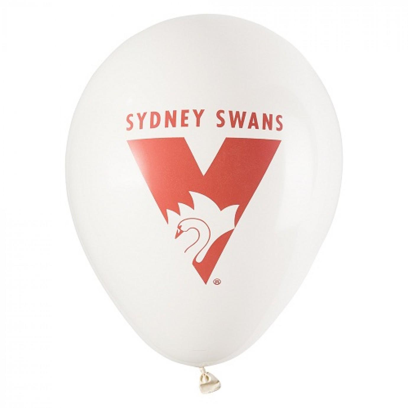 sydney swans - photo #21