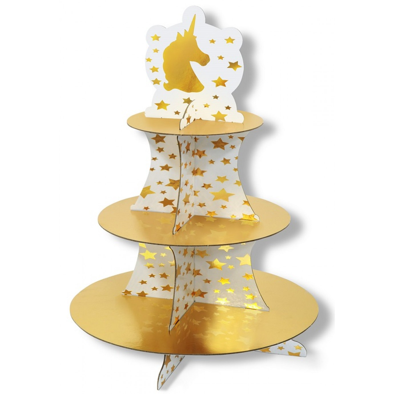 Reject Shop Cake Stand