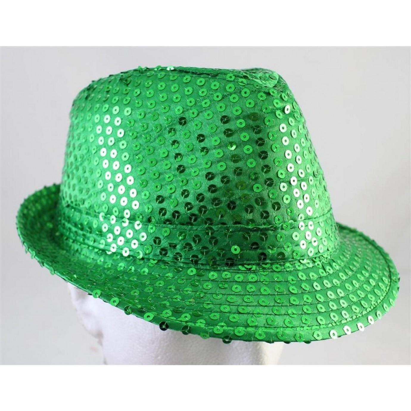 Hat - Fedora 4ca09a4ac478