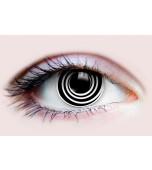 Contact Lenses - Primal, Hypnotized 1