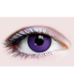 Contact Lenses - Primal, Phantom