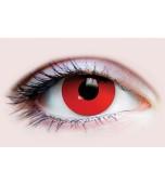 Contact Lenses - Primal, Evil Eyes