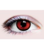 Contact Lenses - Primal, Dracula 1