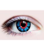 Contact Lenses - Primal, Supernatural