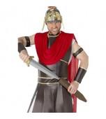 Sword - Roman