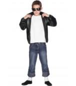 Child Costume - T-Bird Jacket