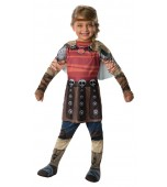 Child Costume - Astrid