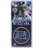 Zombie Flesh, Gory