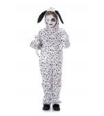 Child Costume - Karnival, Dalmatian