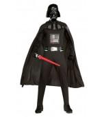 Adult Costume - Darth Vader