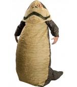 Adult Costume - Jabba the Hutt