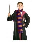 Neck Scarf - Harry Potter