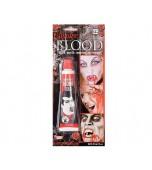 Blood, Vampire