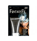 Mehron Fantasy FX Make-up Black 30 ml
