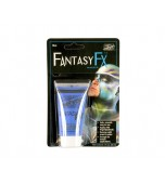 Mehron Fantasy FX Make-up Blue 30 ml