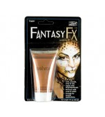 Mehron Fantasy FX Make-up Copper 30 ml