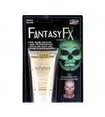 Mehron Fantasy FX Make-up UV Glow 30 ml
