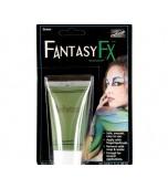 Mehron Fantasy FX Make-up Green 30 ml