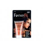 Mehron Fantasy FX Make-up Orange 30 ml