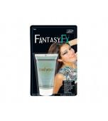 Mehron Fantasy FX Make-up Teal 30 ml
