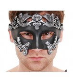 Mask - Roman