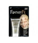 Mehron Fantasy FX Make-up Zombie Flesh 30ml